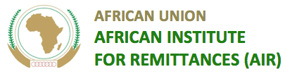 African Institute For Remittances